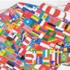 Le Canada a délivré en 2012 près d'un million de visas visiteur