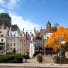 Les Français s'exilent de plus en plus au Québec