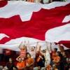 Le Canada a la meilleure réputation au monde