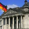 Travailleurs immigrés en Allemagne: pour partir, il faut payer