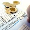 Nouvelles mesures sur les taxes au Québec